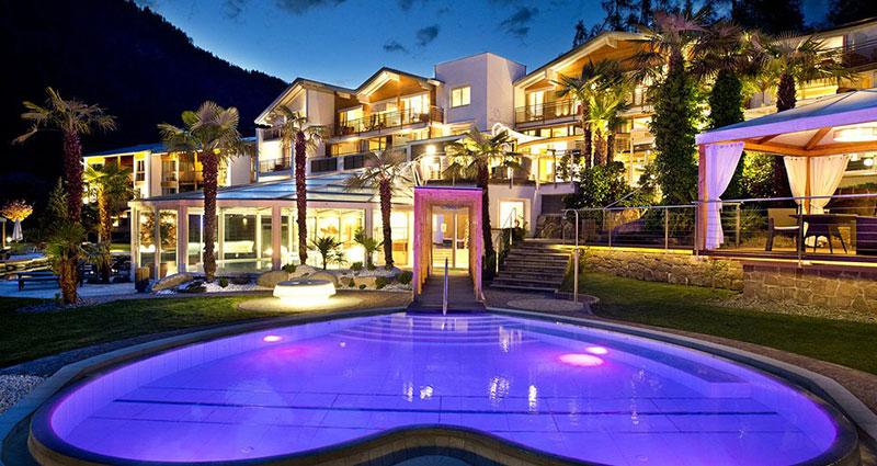 alpiana-resort-voellan