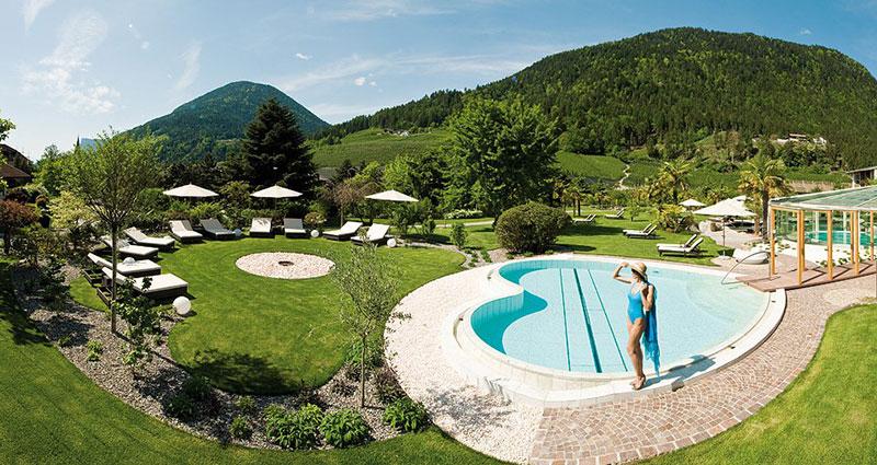 alpiana-resort