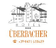 Hotel-Überbacher-Layen