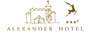 Hotel Alexander Molveno
