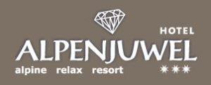 Hotel Alpenjuwel Melag