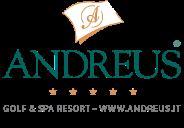 Hotel Andeus St. Leonhard
