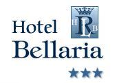 Hotel Bellaria Levico