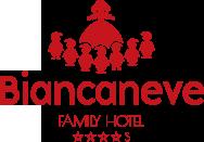Hotel Biancaneve Wolkenstein