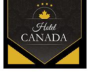 Hotel Canada Pinzolo