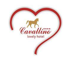 Hotel Cavallino Andalo
