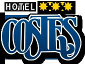 Hotel Costes Corvara
