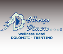 Hotel Dimaro Dimaro