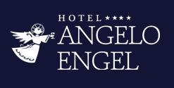 Hotel Engel St. Ulrich