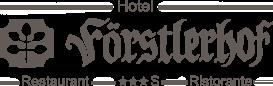 Hotel Förstlerhof Burgstall