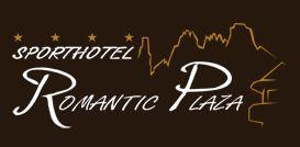 Hotel Grazia Plaza Madonna di Campiglio