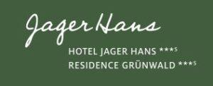 Hotel Jager Hans St. Martin