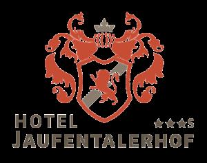 Hotel Jaufentalerhof Jaufental