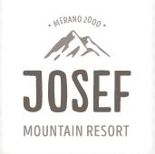 Hotel-Josef-Meran-2000