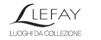 Hotel Le Fay Resort Gargnano