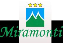 Hotel Miramonti Rabbi