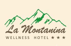 Hotel Montanina Malosco