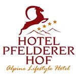 Hotel-Pfeldererhif-Pfelders