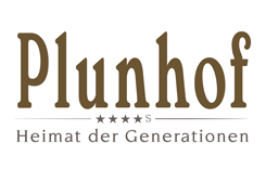 Hotel Plunhof Ridnaun