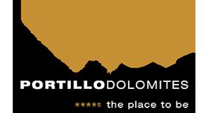 Hotel Portillo Wolkenstein