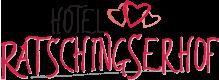 Hotel Ratschingserhof Ratschings