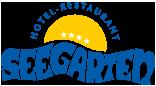 Hotel Seegartren Kaltern