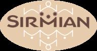 Hotel Sirmian Meran