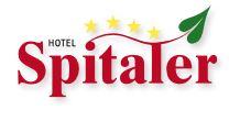Hotel Spitaler Frangart