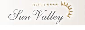 Hotel Sun Valley Wolkenstein