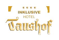 Hotel Taushof Schenna