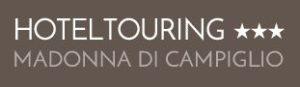 Hotel Touring Madonna di Campiglio