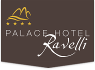Palace Hotel Ravelli Mezzana