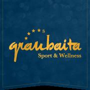 Sporthotel Gran Baita Wolkenstein